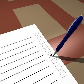 How To Write a Survey that Engages Customers | The Content Marketing Hat | Scoop.it