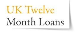 12 Month Loans - Emergencies Loans for UK | 12 month loans | Scoop.it