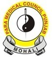 Dental Lab Technicians | para medical Council (PB.)Mohali | Scoop.it