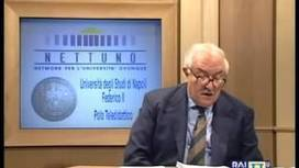 UniNettuno: Corso di Storia Moderna - YouTube | AulaWeb Storia | Scoop.it