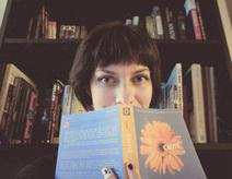 BiblioFilmes Festival: Faz uma selfie com um livro! | imdsilva | Scoop.it