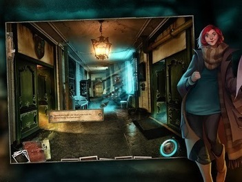 Youda Mystery Premiumv1.1.3 Apk Mediafire   Android APK File For Android Users   Scoop.it