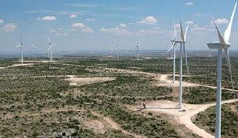 Lifecycle Analysis Shows Benefits of Renewable Energy | Renewable & Sustainable Resource Usage | Scoop.it