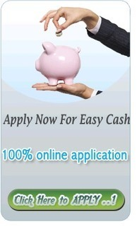 FULFILL YOUR CASH NEEDS WITH 24 MOTH LOANS | 24 Month Loans | Scoop.it