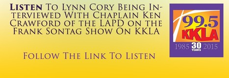 NEIGHBORHOOD INITIATIVE: Interview with Lynn Cory | Transform LA | Scoop.it
