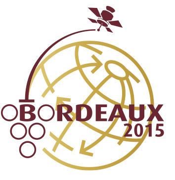 Bordeaux : 22e Congrès mondial des systèmes de transports intelligents, un succès !   Services numériques urbains   Scoop.it