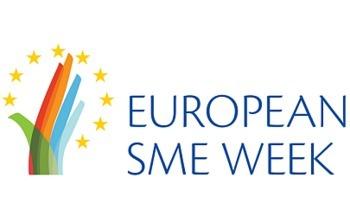 Imprese: Settimana europea delle Pmi 2012   Piccole e Medie Imprese (PMI)   Scoop.it
