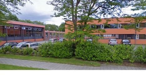 PABO studenten in Assen maken zich zorgen over de toekomst   RTV Drenthe   Werksites   Scoop.it