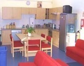 Best Bespoke Office Furniture Manufacturers In London | Staff Rooms Furniture Installation Contractors In London UK | Scoop.it