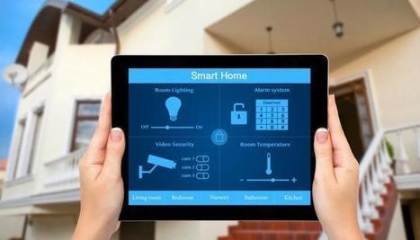 L'Energie Analytics: un levier d'innovation | Energies & Environnement | Smart Grids | Scoop.it