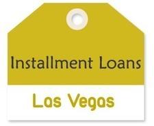 Payday Loans Las Vegas- Advance Cash for People in Need | Installment Loans Las Vegas | Scoop.it