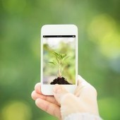 5 Brands Trying Vine | Social Media, SEO, Mobile, Digital Marketing | Scoop.it