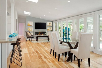 Why is Home Remodeling a Great Investment? | Mr. DIY Guy | Scoop.it