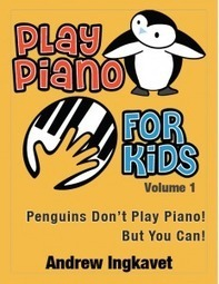 Play Piano For Kids | iPads in Education Daily | Scoop.it