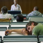 Are Bad Habits Holding You Back in College? - Online College Courses   Adult Education and Career Development   Scoop.it