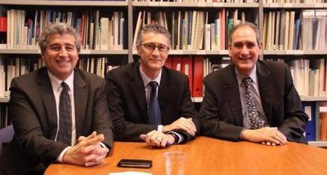 Grandes écoles-universités : le master de la discorde | Enseignement Supérieur et Recherche en France | Scoop.it