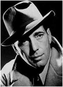 Bogart by A.M. Sperber & Eric Lax: Here's Looking at You, Kid | Movies From Mavens | Scoop.it