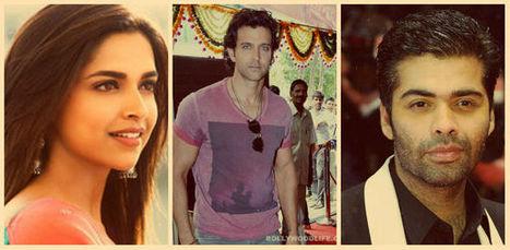 Shuddhi Movie Wiki | Hrithik Roshan New Film Reviews | celebrity movies | Scoop.it