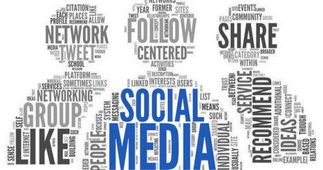 SocialRank aide à analyser qui sont les meilleurs followers sur Twitter   L'Atelier: Disruptive innovation   IT , Innovation digital   Scoop.it