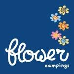 La franchise Flower Campings - une centaine d'unités à ce jour - veut doubler le nombre de ses implantations d'ici 2017. | Actualité de la Franchise | Scoop.it