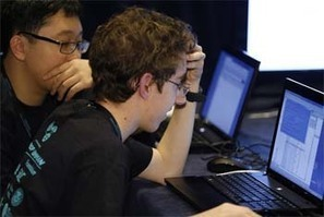¿Una asignatura de ciberseguridad en la escuela? - Educación 3.0 | Pedagogia Infomacional | Scoop.it