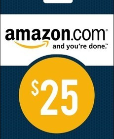 Vote for the best web design and get a chance to win $25 Amazon.com gift card - Web Design Talks | Web Design | Scoop.it