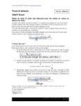Smart Exchange - France | Recursos para CLIL | Scoop.it