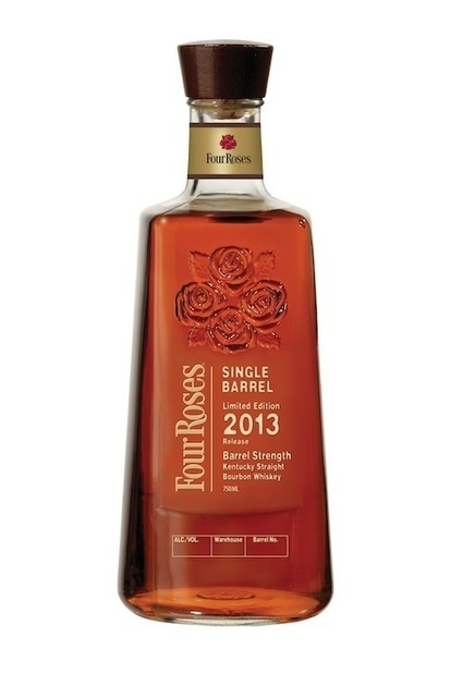 The 15 Best New Spirits of 2013 - Paste Magazine (blog) | Alcohol Beverage Business | Scoop.it