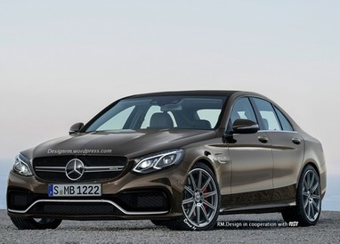 2017 mercedes benz amg e63s review cars sc for Mercedes benz e63s