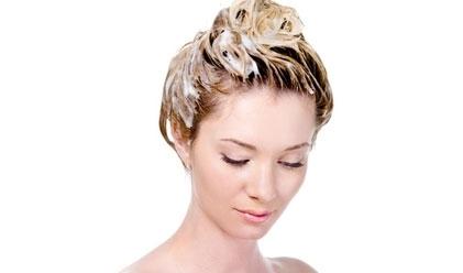 Une coloration L'Oréal qui tourne mal / Articles / Actualités - Le site du magazine 60 millions de Consommateurs | Entretien du cheveu Afro | Scoop.it