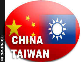 As Taiwan's Links With Mainland China Grow, So Do Concerns | Chinese Cyber Code Conflict | Scoop.it