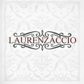 Silence Community: Laurenzaccio | « Le Bateau Ivre » | Scoop.it