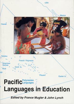Pacific Learners and Success in Higher Education - Teaching ... | Working with Pacific Learners | Scoop.it