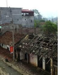 Vietnam -Uragani in vista | Mi piace il Vietnam | Scoop.it