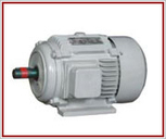 Photo Gallery - Electric Manual Winch Machine, Industrial Gear Boxes Exporters India | bhtindia | Scoop.it