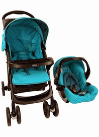Wide Range of Baby Twin Strollers that we have! - Momandmeshop   Maternity Clothes online   Scoop.it