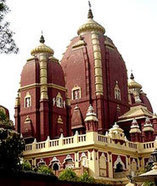 Golden Triangle Holiday from Goa, Golden Triangle Tour from Goa | Golden Triangle Tour from Goa | Scoop.it