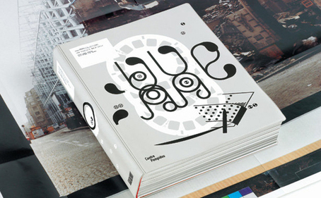 20 books by iconic designers you must read | Graphic design | Creative Bloq | Multimédia | Scoop.it