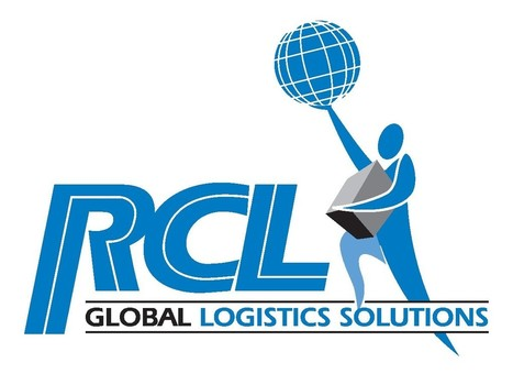 RCL Agencies Inc as the general agent for Charter Container Line, provides high quality | Social Mercor | Scoop.it