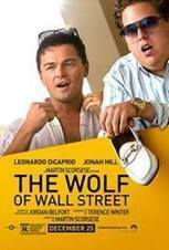 Watch the wolf of wall street full movie online free   ' The Hobbit The Desolation of Smaug full movie watch online   Scoop.it