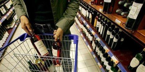 Bergerac : les viticulteurs s'unissent face à la crise | Agriculture en Dordogne | Scoop.it