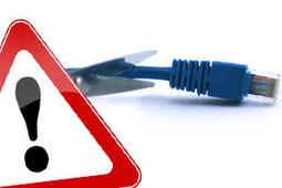 Vers une coupure d'Internet le 8mars2012? | Communication #Web & Réseaux Sociaux | Scoop.it