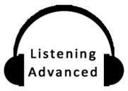 Listening Advanced Level (B2) Escuelas Oficiales de Idiomas | Links I like | Scoop.it