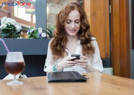 Cách kiểm tra số thuê bao điện thoại Mobifone đang dùng | Dịch vụ di động | Scoop.it