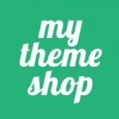 Mythemeshop coupon code - 50% discount for all products | template-coupon.com | Wordpress theme coupons | Scoop.it