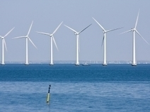 MIT desarrolla sistema para almacenar energía eólica - Neoteo - NeoTeo | Action Durable | Scoop.it