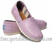 2014 New Arrivals : Toms Outlet Cheap Toms Shoes Sale Online Only $17.95   Toms® Outlet-Cheap Toms Shoes   Scoop.it