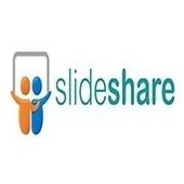 Comparte tus presentaciones en la red con Slideshare   #REDXXI   Scoop.it