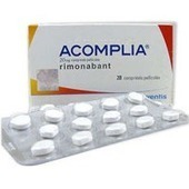 24hrx Italia: Acquista online Acomplia Rimonabant senza ricetta medica in Italia | www.24-h-rx.net - Vendita farmaci dimagrire , impotenza , eiaculazione precoce | Scoop.it