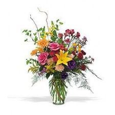 Every Day Counts on imgfave | torontoflowerdelivery | Scoop.it